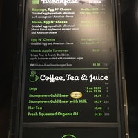 Photo taken at Shake Shack by Christopher R. on 10/13/2017