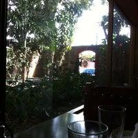 Photo taken at Little Havana Restaurant by Harold G. on 12/6/2012