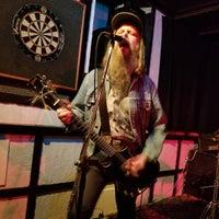 Photo taken at The Toucan Irish Pub by Dan W. on 5/13/2017