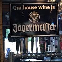Photo taken at Clinton Street Pub by April💋 M. on 7/21/2018