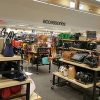 Photo taken at Nordstrom Rack Liberty Tree Mall by Andrew M. on 7/22/2016