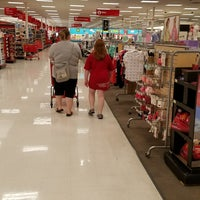 Photo taken at Target by Kevin R. on 7/2/2017