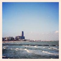 Photo taken at City of Corpus Christi by Erika B. on 10/17/2012