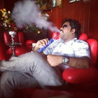 Photo taken at Valley Cafe 2 by Vasanth G. on 3/1/2013