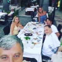 Foto tomada en Likya Restaurant por Gozde K. el 7/5/2017