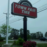 Town Fair Tire Northwest Nashua 7 Tips From 122 Visitors