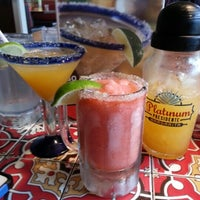 Photo taken at Chili's Grill & Bar by Debbie A. on 9/17/2012