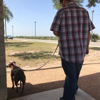 Photo taken at TXDOT Rest Area by Wendy S. on 7/3/2018