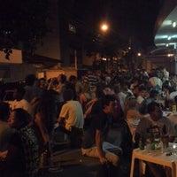 Photo taken at Rua da Lama by Everton C. on 3/23/2013
