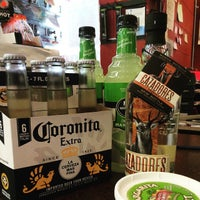 Photo taken at Glenview Liquors by Haris on 6/27/2015