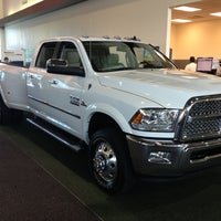 autonation chrysler dodge jeep ram north phoenix auto dealership in phoenix. Black Bedroom Furniture Sets. Home Design Ideas