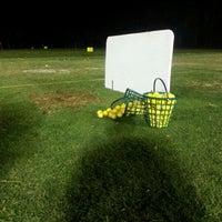 Photo taken at Mililani Golf Club by Jarrett B. on 2/8/2013