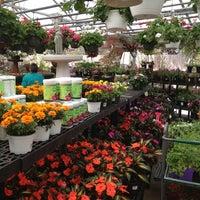Photo Taken At Johnson 39 S Florist Amp Garden Center