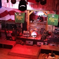Photo taken at Tequilla Cowboy by Philip R. on 11/23/2016