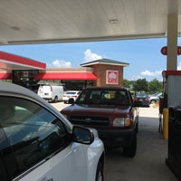 Photo taken at GATE Gas Station #1217 by Philip R. on 8/15/2017