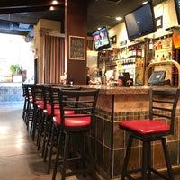 Carfagna\'s Kitchen - Polaris - Columbus, OH