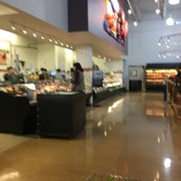 Photo taken at Heinen's Grocery Store by Thomas C. on 2/18/2017
