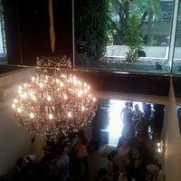Снимок сделан в Jabuticaba Gastronomia пользователем Lilian H. 12/3/2012