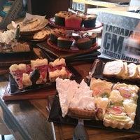 Photo taken at Bixi Coffee House by Dara M. on 2/26/2014