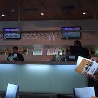 Photo taken at Huashca Bar & Smoking Area by Eduardo L. on 1/26/2014