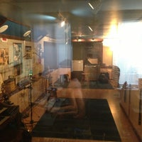 Photo taken at A.R.C. Studios by Andrew D. on 8/24/2013