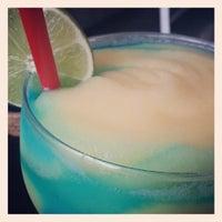 Photo taken at Cesar's Killer Margaritas - Broadway by Juan Pablo R. on 7/27/2013