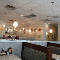 Photo taken at Pop's Diner Co. by Dave S. on 7/3/2017