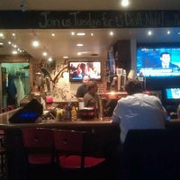 Photo taken at JD's Smokehouse Bar & Grill by Rob H. on 12/17/2012