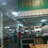 Photo taken at Golden Corral by Charles W. on 10/19/2013