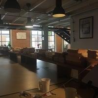 8/29/2017 tarihinde Ed W.ziyaretçi tarafından ONEDAY Hostel & Co-Working Space'de çekilen fotoğraf