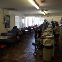 Photo taken at Glenn's Restaurant by M T. on 5/22/2015