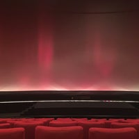 Photo taken at CineStar Tegel by Thomas E. on 11/8/2015