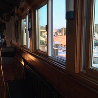 Photo taken at Baxter's Fish & Chips by Jan W. on 8/1/2017