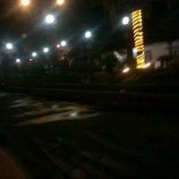 Photo taken at Kota kapuas by buddy p. on 5/28/2013