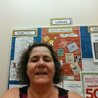 Photo taken at rue21 by Chrissie on 10/31/2013
