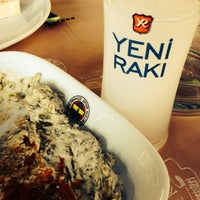 Photo taken at Fenerbahçe SK Todori Tesisleri by Sarp U. on 9/21/2013