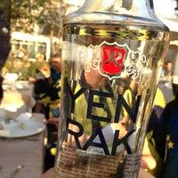 2/24/2013 tarihinde Sarp U.ziyaretçi tarafından Fenerbahçe SK Todori Tesisleri'de çekilen fotoğraf