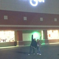 Photo taken at Kroger by Sarah P. on 10/8/2012