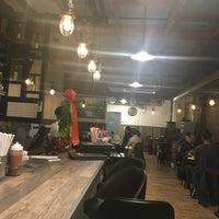 11/1/2017にMark M.がHello Saigon Restaurantで撮った写真