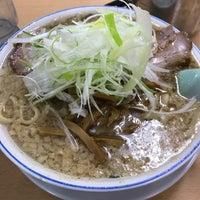 11/5/2017に文太が安福亭 本店で撮った写真