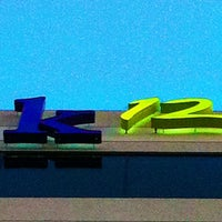 Photo taken at K12 Northridge by Jason W. on 4/8/2013