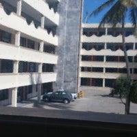 Foto tomada en San Antonio Hotel Tampico por Tirzo G. el 5/28/2013
