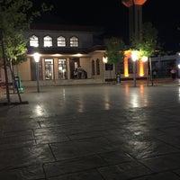 Photo taken at Antepia Camii by ahmet b. on 7/1/2016