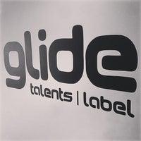 Photo taken at Ultra Djs - Glide Talents & Label by Elay L. on 10/13/2014