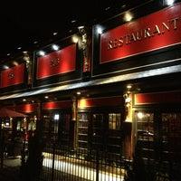 Photo taken at Hibernian Pub by @LorenzoAgustin ☆ on 6/3/2013
