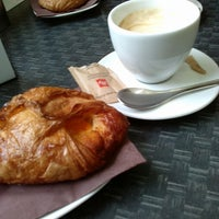 Foto scattata a Caffè Commercio da Leonardo Z. il 5/3/2014