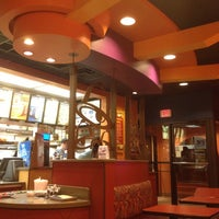 Photo taken at Taco Bell by Jeremiah W. on 4/22/2013