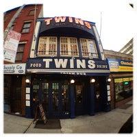Twins Pub