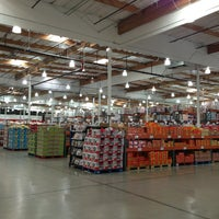 Photo taken at Costco Business Center by Juggru S. on 5/6/2013