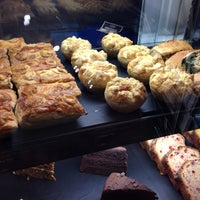 Photo taken at Starbucks by Aelitis 3. on 2/16/2014